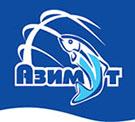 РПК «Азимут»